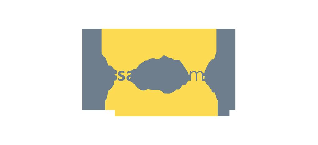 Massage Lehmann